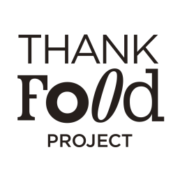 thank_food_logo-06.png